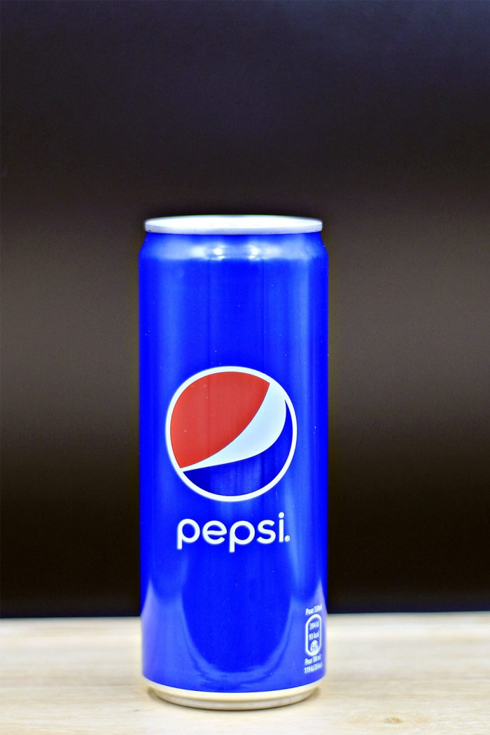 Pepsi - Best Western Marseille Aéroport