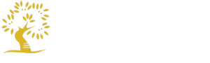 Restaurant l'Olivier Logo